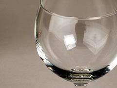 glassware image